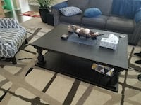 Large Coffee Table Murrieta
