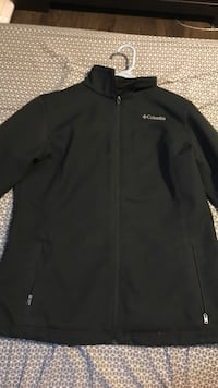 Columbia jacket St Catharines, L2T 3A4