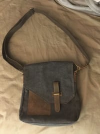 Tablet satchel