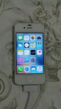 iphone 4s  Ankara