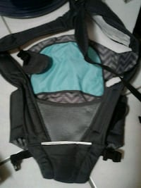 Evenflo Baby Carrier Mississauga, L4T 1S6