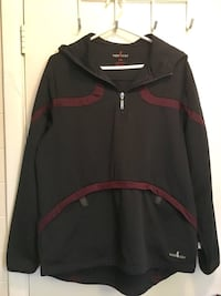 Men's Weir Golf hoodie size medium Toronto, M2M 3T6