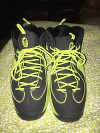 Air penny 2 size 13