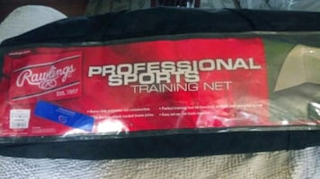 PROFESSIONAL TRAINING NET