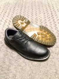 Men's Dr Martens Ashfeld paid $120 Size 11 Like new! Great condition Washington, 20002