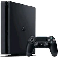 1 TB PlayStation 4  San Antonio