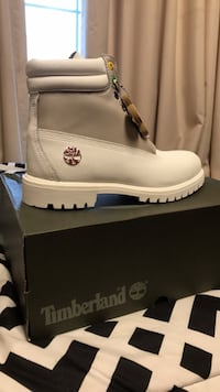 Timberland sz11 Washington, 20003