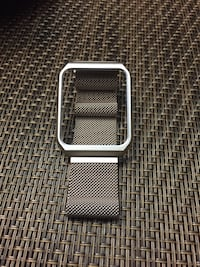 Watch Band for IWatch Charlotte, 28213