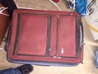 Luggage Catonsville, 21228