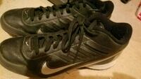 Nike Lacrosse Cleats Gainesville, 20155