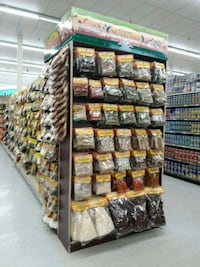 Grocery stores supermarket  all so we have Hispani Germantown, 20874
