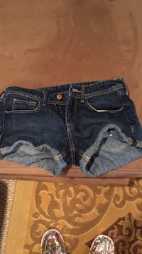 H&M Shorts Silver Spring, 20906