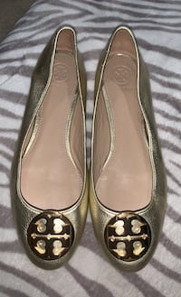 Tory Burch flats Silver Spring, 20904