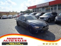 BMW 3 Series 2013 Hollywood, 33020