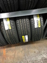 TIRES ON SPECIAL  Concord, 94520