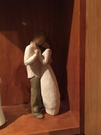 Marriage Husband and wife Gaithersburg, 20878