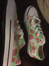 New never used size 8 only 20 Firms