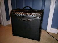 LINE 6 AMPLIFIER VERY GOOD CONDITION Woodbridge, 22192
