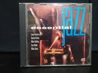 Jazz cd Akın Simav, 35280