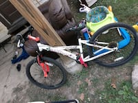 3 bikes for sale need gone asap Indianapolis, 46219