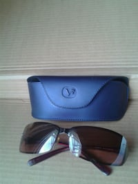 Vogue sunglasses made in Italy San Francisco, 94110