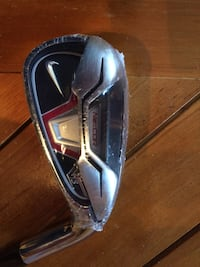Nike vrs nexcor 4 iron club - new Norfolk, 23505