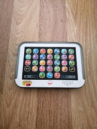 Fisher price tablet Istanbul, 34365