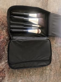 Chanel Essentials Brush Set(pm for link) El Dorado Hills, 95762