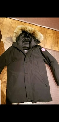canada goose chateau for man large size Surrey, V4N 2H1