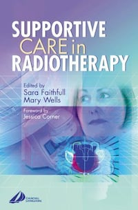 Supportive Care in Radiotherapy - Excellent Condition Mississauga