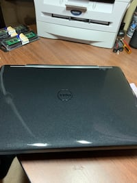 Dell I7 business laptop Gainesville, 20155