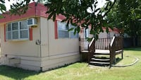 Mobile home with land Clinton, 73601