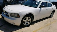2009 - Dodge - Charger Oklahoma City