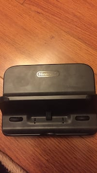 Wii U charging port  Mississauga, L5V 1Y7