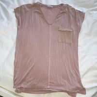 zara t shirt  Richmond, V6Y 1K8