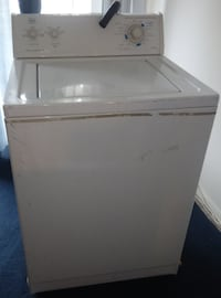 Whirlpool Roper Washer and Dryer COCKEYSVILLE