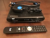 Bell Wireless Receiver Toronto, M9R 2P1