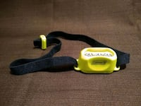 Coleman Mini LED Headlamp Kids Riverside, 92504