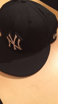 NEW ERA FITTED Brampton, L6X 0E5