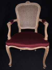 2arm chair 4chair