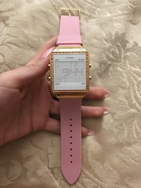 GUESS watch in perfect condition