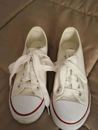 Sport white sneakers Queens, 11423