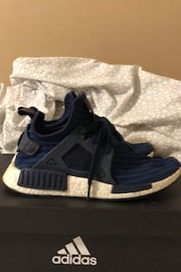 Adidas nmd Xr1 Richmond, V7E 2B5