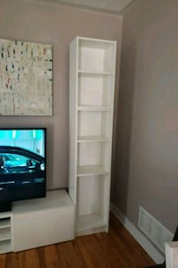 IKEA Billy Bookcase , 2 bookcases, 25 each Vaughan, L6A 3H8