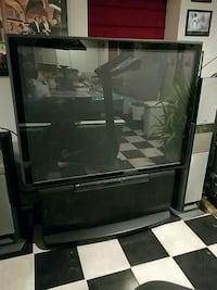 Sony 56 inch Projection TV  Hagerstown, 21740