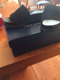 Cole Haan Sandals Arlington