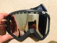Quicksilver Ski/snowboard goggle Richmond, V7C 0A7