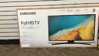 """Samsung 5 Series - 40"""" Class (39.5"""" viewable) LED TV Baltimore, 21217"""