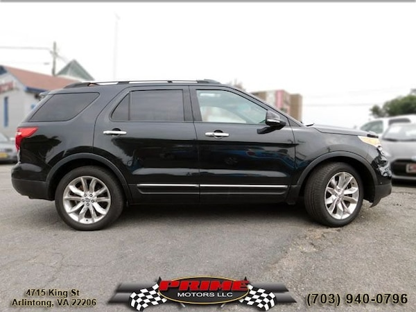 Ford Explorer 2011 f85a91ef-cf67-46bf-ad17-0235deed6d0c