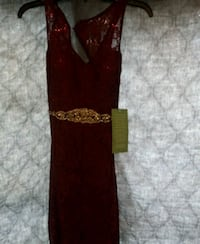 Jc penny. My michelle dress brand new Winchester, 22601